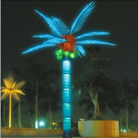 Best 28+ - Lighted Palm Trees For Outside - outdoor ...
