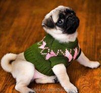 Wholesale Pet Sweater - Sweater Tunic