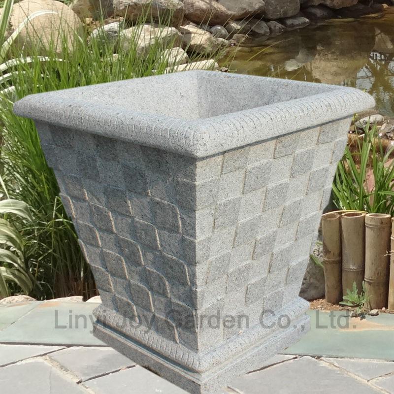 Large Garden Decorative Stones