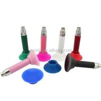 Factory Wholsale Colorful Plastic Vape Pen Car Holder In ...