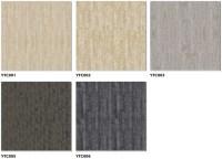 Bamboo floor tiles/ Indoor bamboo flooring