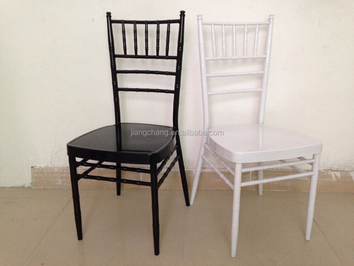 wedding chair alibaba used stressless chairs for sale wholesale hot selling gold metal tiffany jc
