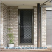 Home Window Grill Photos | Joy Studio Design Gallery ...