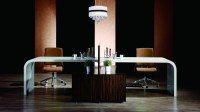 Top 10 Office Furniture Manufacturers From China - Buy Top ...