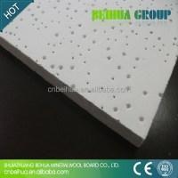 4x8 Ceiling Panels