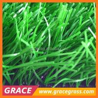 Factory Wholesale Artificial Carpet Grass in India