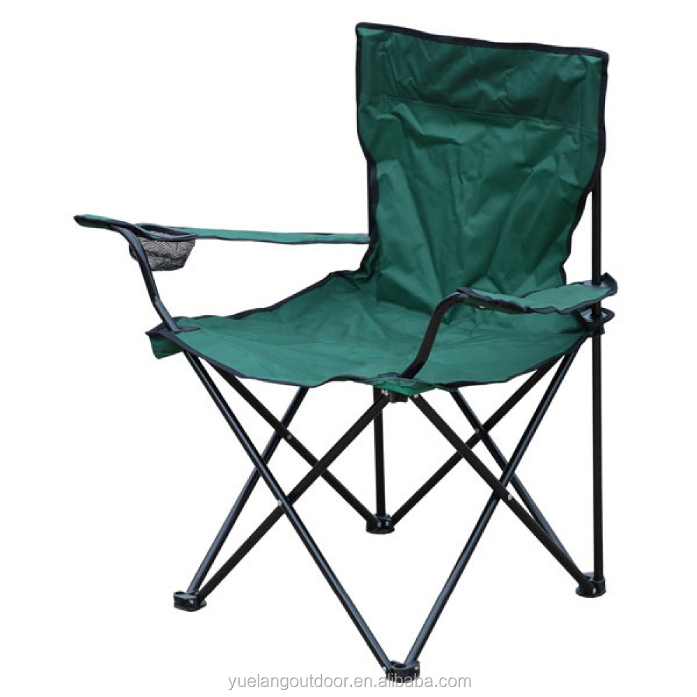 Fold Up Chair With Canopy Outdoor Cing Chairs Folding 28 Images Canopy Chairs On Sale