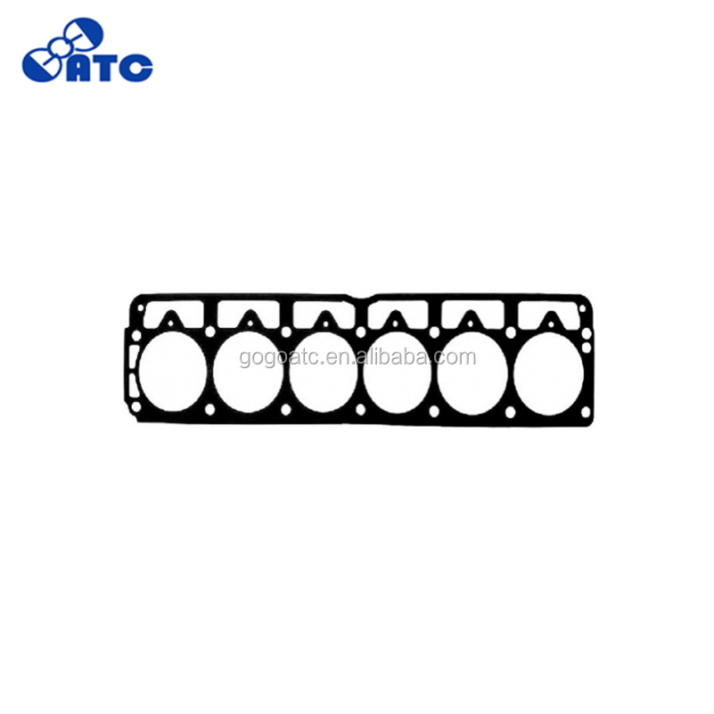 Cylinder Head Gasket For Jeep Grand Cherokee & Wrangler 4