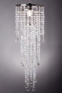 Cheap Crystal Chandelier Wedding Centerpieces For ...