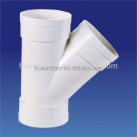20 Inch Diameter Pvc Pipe - Buy 20 Inch Diameter Pvc Pipe ...