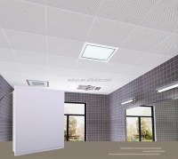4x8 Ceiling Panels,600*600 Aluminum Ceiling Panel,Ceiling ...