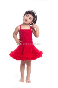 Party Dresses For Toddlers   Cocktail Dresses 2016
