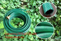 Wholesale large diameter pvc pipe pvc garden hose