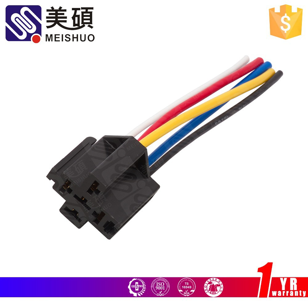 medium resolution of trailer wire harness 8 pin trailer wire harness trailer wire harness diagram for gmc trailer wire