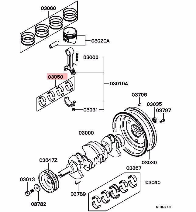 Lewmar Winch Remote Wiring Diagram