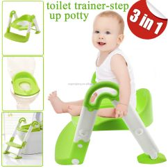 3 In 1 Potty Chair Mickey Mouse Table And Set Alibaba Manufacturer Directory Suppliers Manufacturers