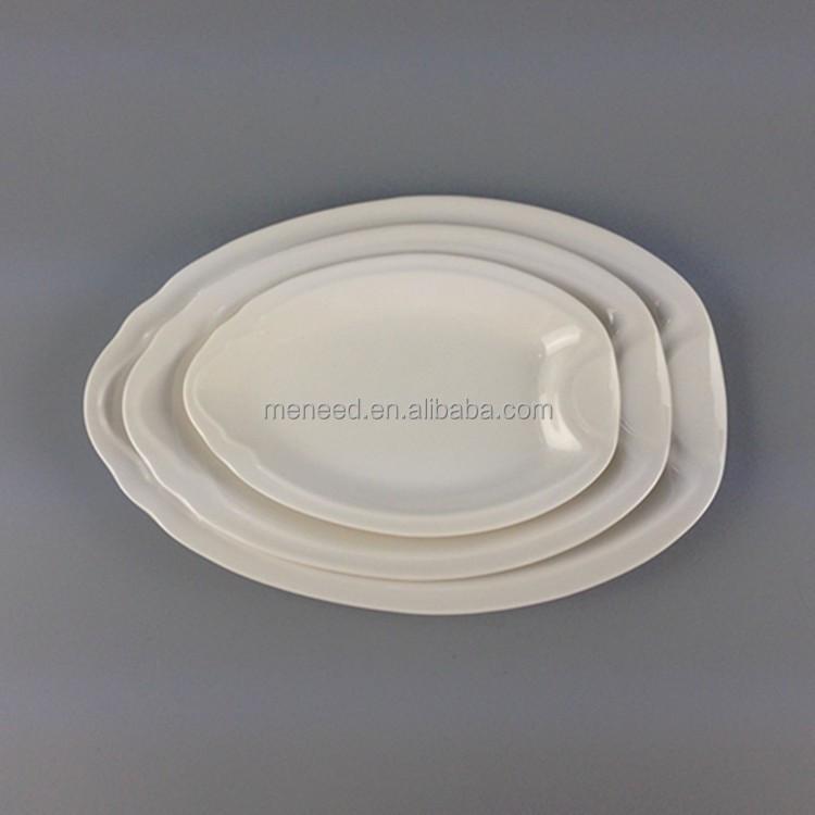 Melamine Wholesale Used Household Items,Bulk Cheap White