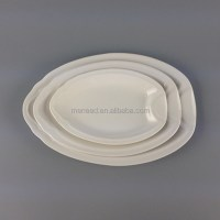 Melamine Wholesale Used Household Items,Bulk Cheap White