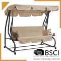 Chair bed hanging chair free stand hanging chair indoor swing