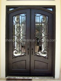 Entry Doors: Lowes Double Entry Doors