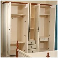 Bedroom Wardrobe Designs/oka Clothes Cabinets - Buy ...