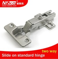 Furniture Accessories Door Hinge,Fgv Concealed Hinge,Mepla ...
