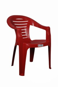 Plastic Foldable Chair - Buy Outdoor Armless Plastic ...