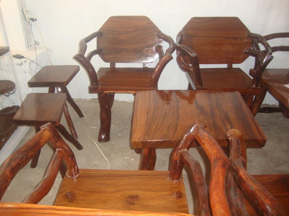 Sala Sets Buy Philippine Sala Set Furniture Product On
