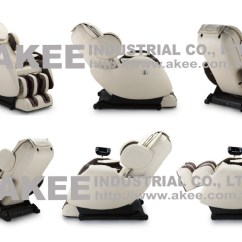 Used Vending Massage Chairs For Sale Sears Canada Chair Covers 2016 Top Full Body 3d Zero Gravity - Buy Care ...
