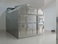 Furnace For Sale: Cheap Furnace For Sale