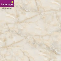 Silk Onyx, marble floor tiles, marble tiles prices in