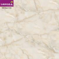 Pin Marble-tile-tiles-onyx on Pinterest