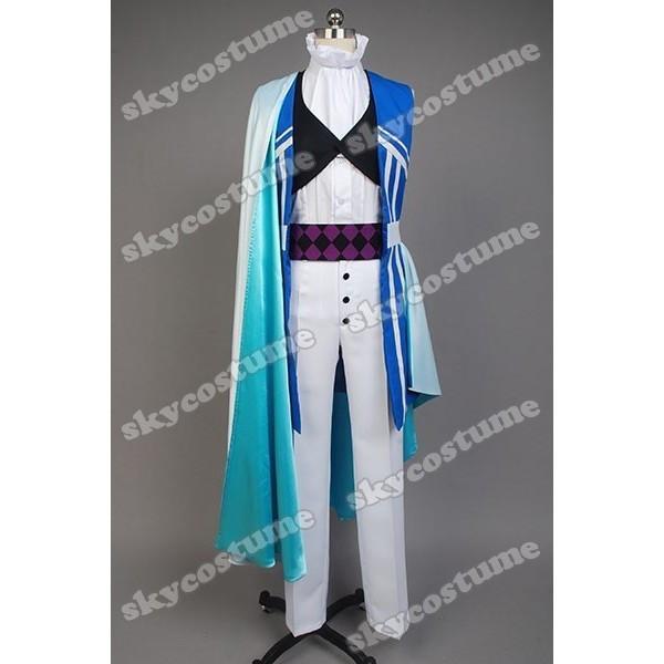 """1//6 12/"""" pouces Obi Wan Tan Maître Jedi Tunique Shirt Star Wars Figure accessoire"""