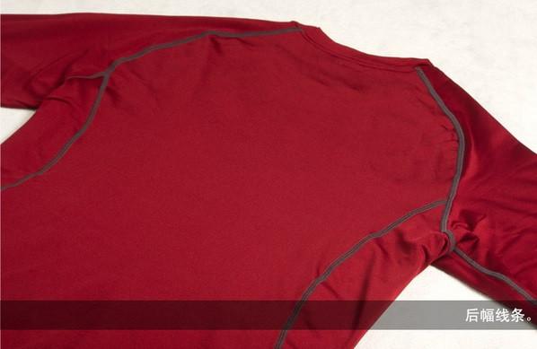 Polymère Résine Hd Anti-Collision Lunettes Anti-Uv400 Lunettes De Soleil Commerce Extérieur Lunettes De Ski Sport Équitation Lunettes De Pare-Brise, Red