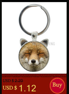 furuno transducer wiring diagram 1996 cherokee vintage black wolf with flower rose keychain snarl snow keyring dire wild animal charms key chain ring holder jewelry cn782 us626