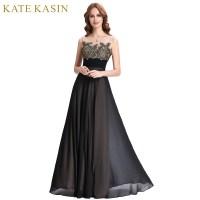Juniors Black Bridesmaid Dresses | Dress images