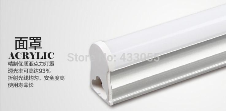 2abe61051e543 uso isolado de alto coeficiente de segurança de poupança de energia e alto  fator de potência LED driver