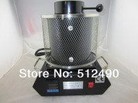 Furnace For Sale: Jewelry Furnace For Sale