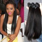 oil hair brazilian