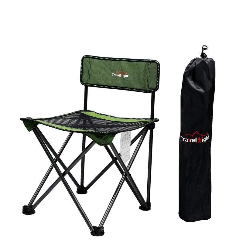 Online Get Cheap Mini Folding Chair Aliexpresscom