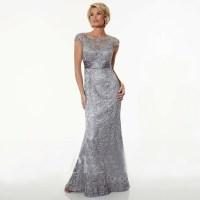 vestido de festa Women Formal Dresses Elegant Open Back