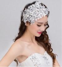 Aliexpress.com : Buy Bridal Wedding Hair Decoration ...