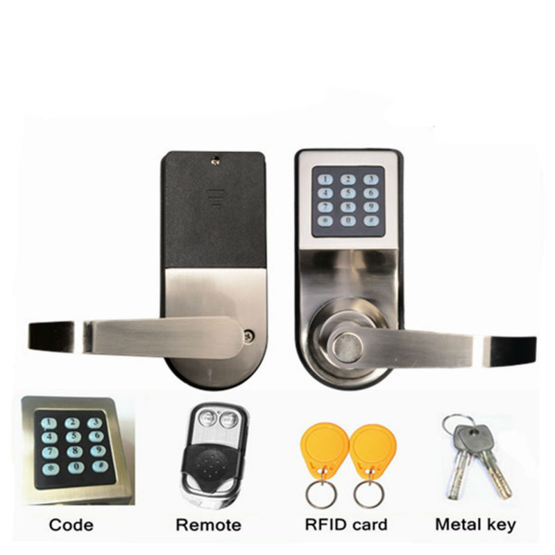 Best Diy Security System