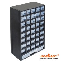 Compare Prices on Parts Storage Cabinets