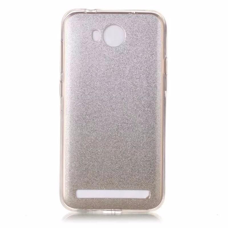ᗚHuawei Lua-L21 caso de la cubierta del teléfono para Huawei Y3 II ...