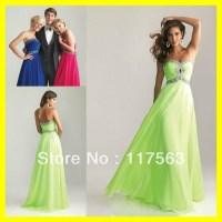 Prom Dresses Charlotte Nc Discount - Prom Dresses 2018