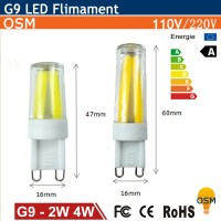 G9 Led Dimmable Promotion-Shop for Promotional G9 Led ...