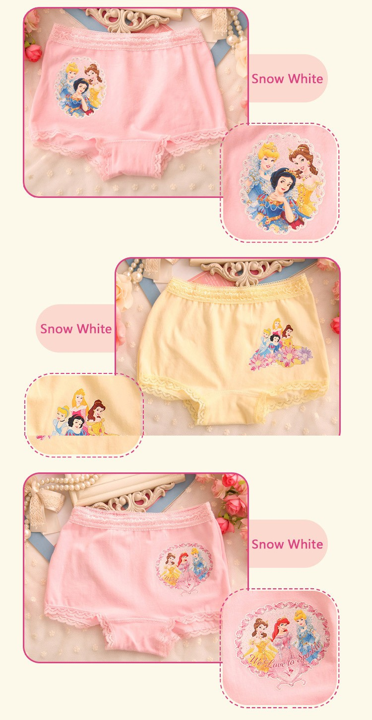 girls upskirts Toddler panties