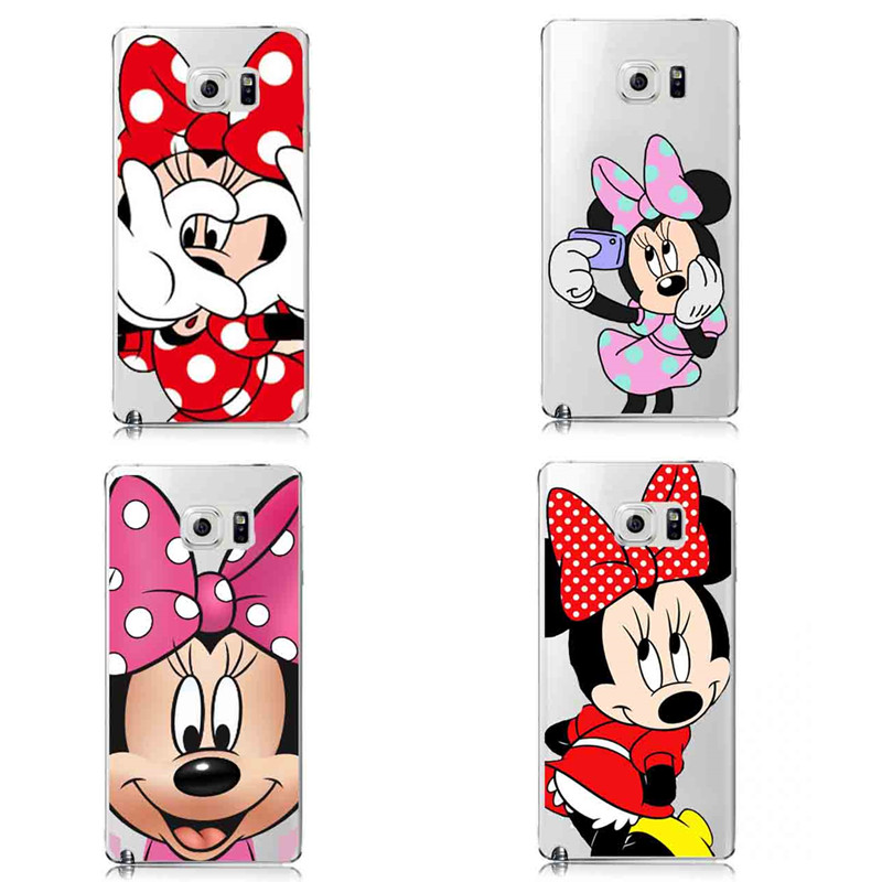 Five Cute And Funny Iphone Cases