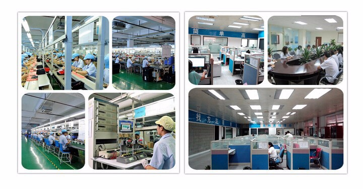 Utini China 47~63Hz Frequency Switching Power Supply 150w 15v dc Output minin Size smps Power Supply 15v 10a
